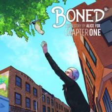 Boned: Chapter 1