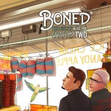 Boned: Chapter 2