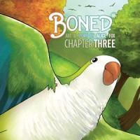 Boned: Chapter 3